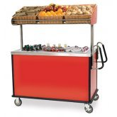 Breakfast Cart (Lakeside Model 668)