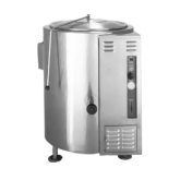 AccuTemp Edge™ Series Stationary Kettle