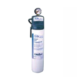 Arctic Pure® Primary Water Filter Assembly