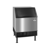NEO® Undercounter Ice Maker