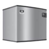 Indigo™ QuietQube Ice Maker