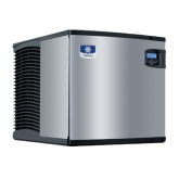 Indigo NXT™ Series Ice Maker
