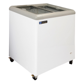 COLDIN-3™ Display Freezer
