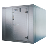 (QUICK SHIP) Walk-In Cooler or Freezer