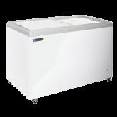 COLDIN-3™ Display Freezer