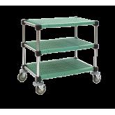 LIFESTOR® Utility Cart