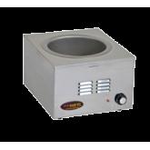 RedHots® Food Warmer