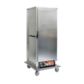 Panco® Transport Heated/Proofing Cabinet