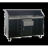 Deluxe Portable Bar