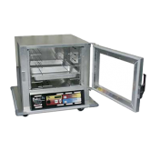Panco® Proofing Cabinet