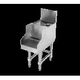 Spec-Bar® Blender Station