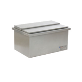 Spec-Bar® Drop-In Ice Chest