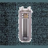Director's Choice® Adjustable Plate Dispenser