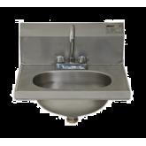 Hand Sink