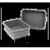 Box Tub