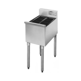1800 Series Underbar Side-To-Side Modular Add-On Unit