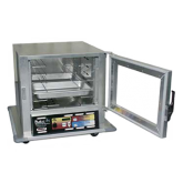 Panco® Heater/Proofer Holding Cabinet
