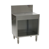 Spec-Bar® Workboard Cabinet