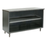 Spec-Master® Series Plate Cabinet