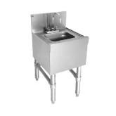 Spec-Bar® Underbar Hand Sink
