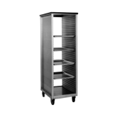 Panco® Rack