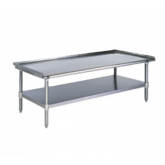 Griddle/Equipment Stand