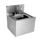 Spec-Bar® Wall Mount Sink
