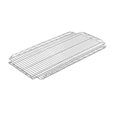 Add-A-Shelf® Reverse Mat Shelf