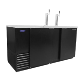 AdvantEDGE™ Direct Draw Beer Cooler