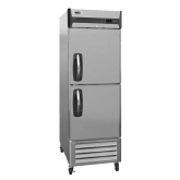 AdvantEDGE™ Refrigerator