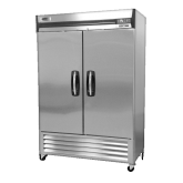 AdvantEDGE™ Freezer