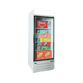 AdvantEDGE™ Refrigerated Merchandiser