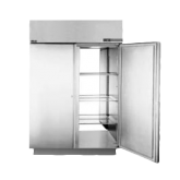 Nova™ Roll-Thru Heated Cabinet
