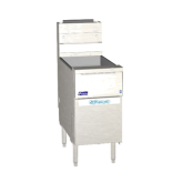 Solstice Supreme™ High Efficiency Fryer