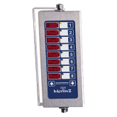 Merlin II Single Function Timer