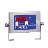 Merlin II Single Function Timer