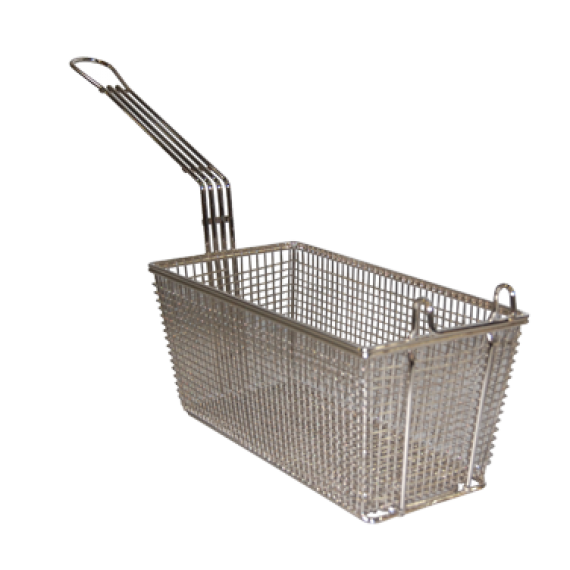 Frequent Fryer 174 Fry Basket