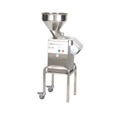 Bulk E-Series Commercial Food Processor
