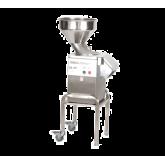 Bulk E-Series Commercial Food Processor