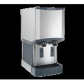 Meridian™ Ice & Water Dispenser