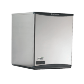 Prodigy Plus® Ice Maker