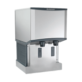 Meridian™ Ice & Water Dispenser