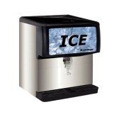Ice Dispenser