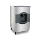 iceValet® Hotel/Motel Ice Dispenser