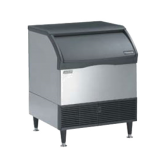Prodigy® Ice Maker With Bin