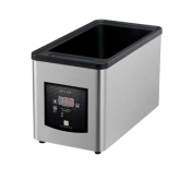 IS-1/3 INTELLISERV PAN WARMER