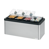 MB-4 MINI BAR