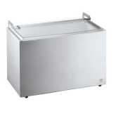 IRS-3 INSULATED SERVER