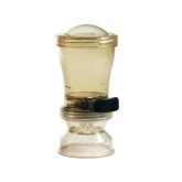 Inseason™ Salt/Seasoning Dispenser