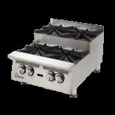 Ultra-Max® Hotplate